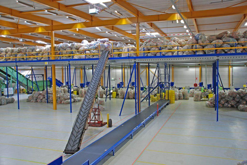 Verdiepingsvloer Twinfloor emballage 04